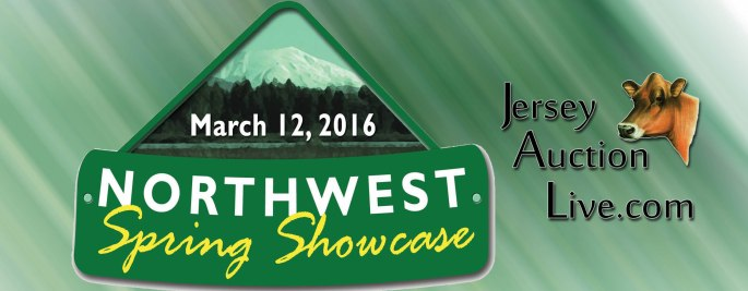 Northwest Spring Showcase JAL