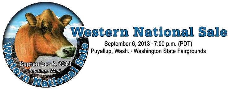 Western National Banner