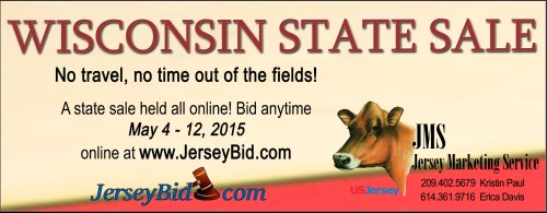 WI State Sale Banner