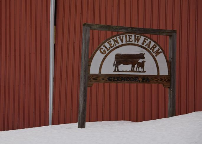 Glenview Farm