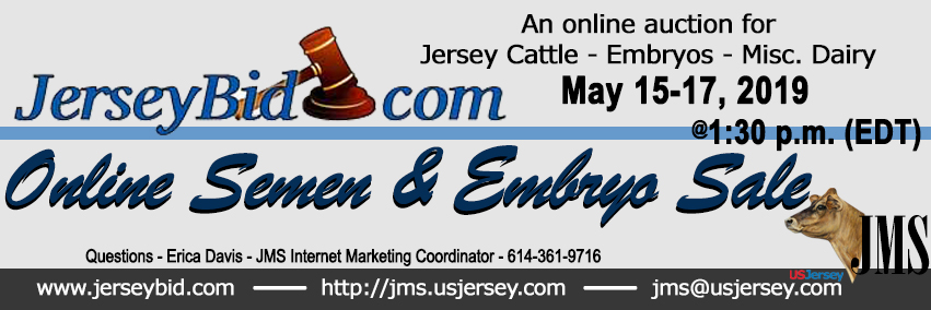 c6c0f8666b50 Jersey Bid – Jersey Marketing Service