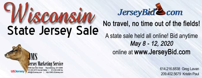 WI-State-Sale-Banner