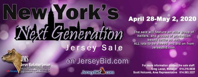 New-York-Next-Gen-Sale