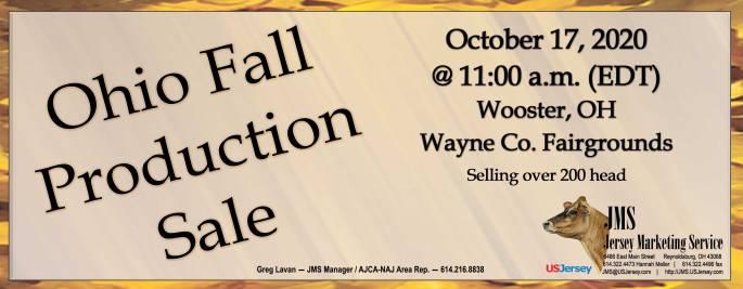 Ohio-Fall-Sale