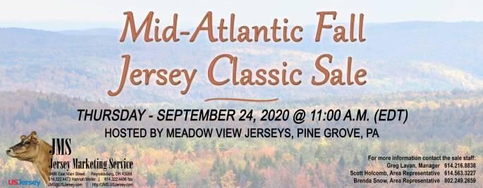 Mid-Atlantic-Banner