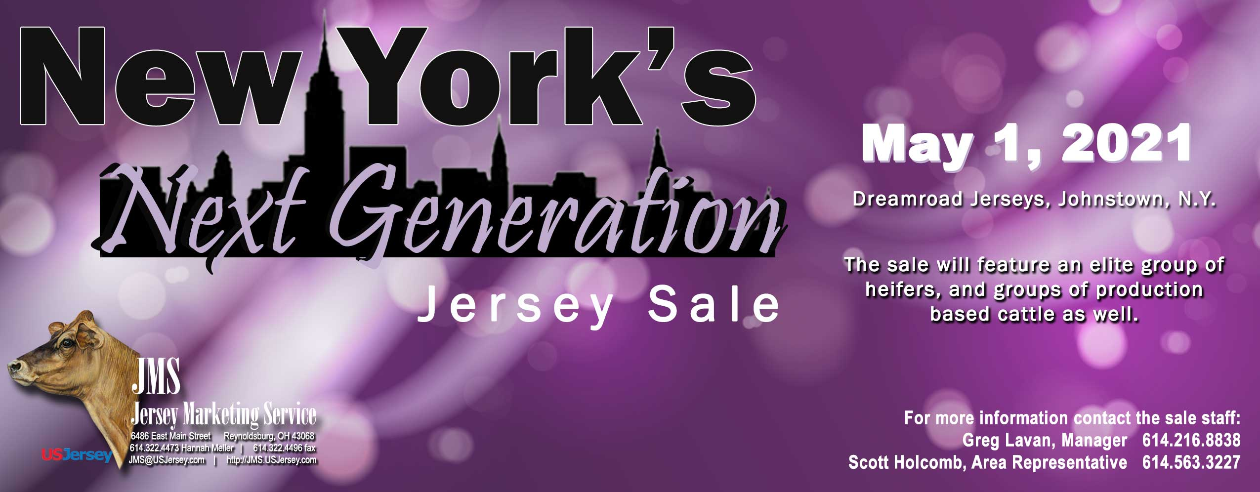 New-York-Next-Gen-Sale