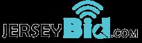 JerseyBid_Logoblack